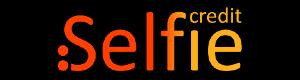 selfiecredit.ua logo